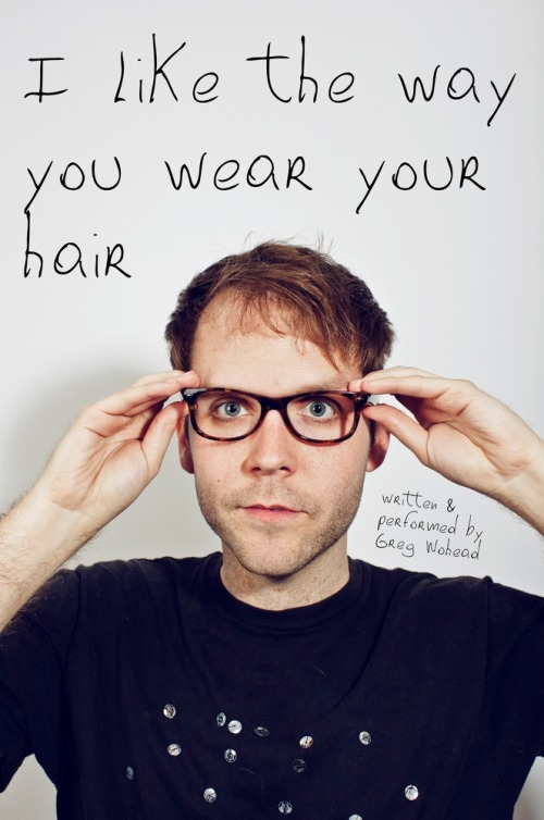 Wear_your_hair_title