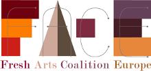 face-small-logo
