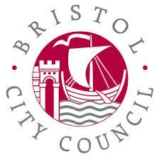 BCC Logo web
