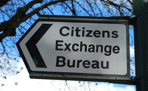 citizens-advice-bureau-1-1